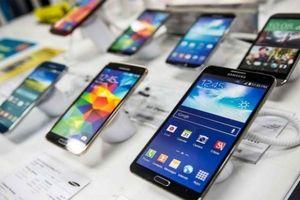 علت کاهش عرضه موبایل در بازار مشخص شد + جزئیات
