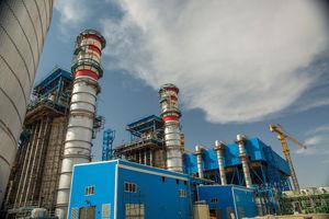 تامین برق حداقل یک میلیون هموطن توسط چادرملو