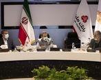 تقویت همکاری ها در دستور کار بانک ملت و شرکت ملی صنایع مس ایران