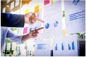 3 ابزاری که احتمال موفقیت شما در بورس را افزایش میدهند