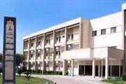 تداوم مدیریت طب صنعت ماهشهر در بیمارستان صنایع پتروشیمی مورد تایید قرار گرفت