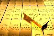 پیش بینی افت قیمت شدید طلا در بازار