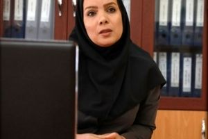 تشریح اقدامات شرکت پالایش نفت تهران در خصوص قطع زنجیره کرونا و صیانت از سلامت کارکنان