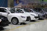 سال آینده خودرو ارزان میشود؟