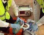 جزئیات فوت 7 نفر در البرز بخاطر مسمومیت الکلی