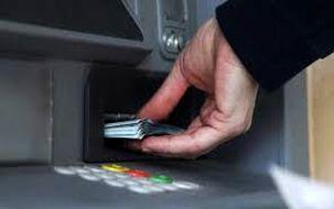 رئیس جمهور یارانه نقدی را حذف کرد !؟ + عکس