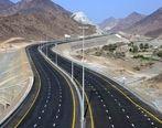 جزئیات افتتاح ازمایشی قسمتی از ازاد راه تهران _شمال