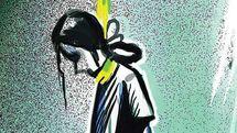 خودکشی دلخراش دختر 15 ساله مشهدی