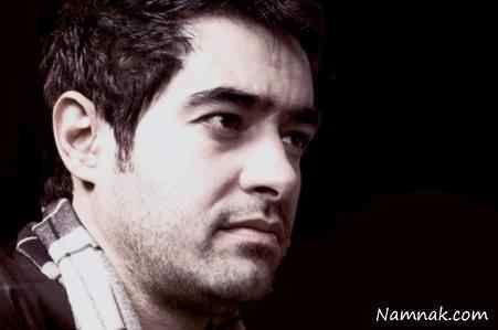 عکسهای جدید شهاب حسینی