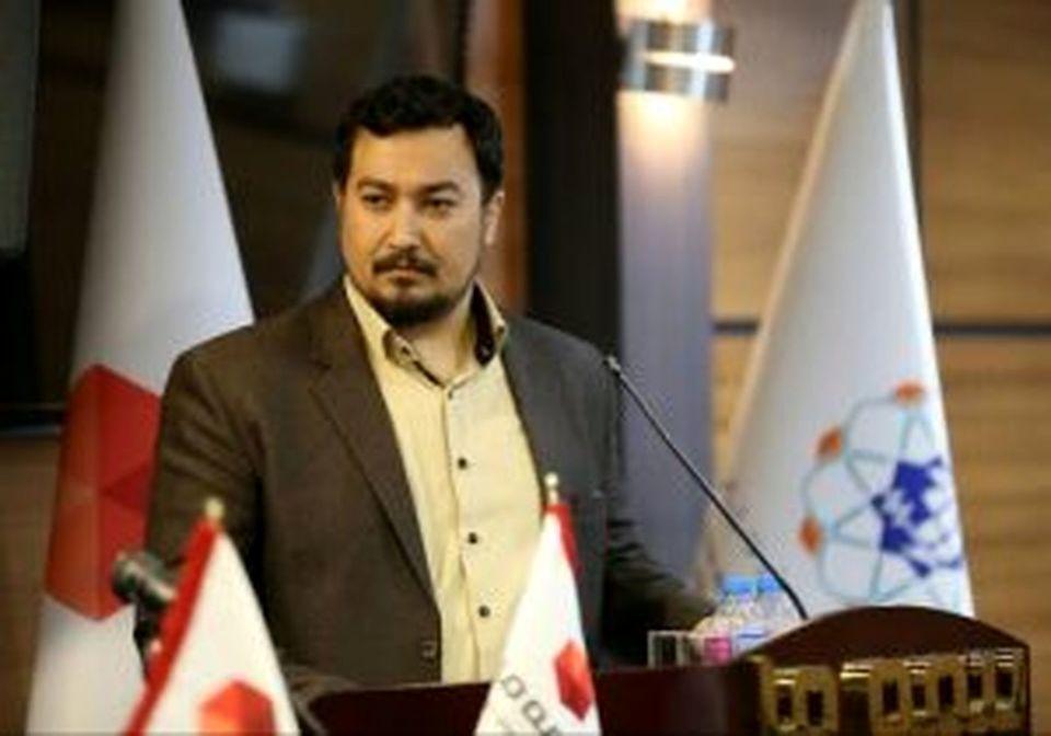 انتخاب مجدد داود شکری به عنوان دبیر کارگروه روابط عمومی سندیکای بیمه گران ایران
