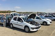 هشدار جدی به خریداران خودرو + جزئیات