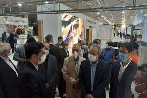مشاور مدیرعامل و مدیر گروه روابط عمومی شرکت مس: ایران متافوند بستری برای تحقق توسعه بر پایه توان بومی و جهش تولید