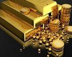 قیمت طلا ، سکه و ارز سه شنبه | 98/9/26