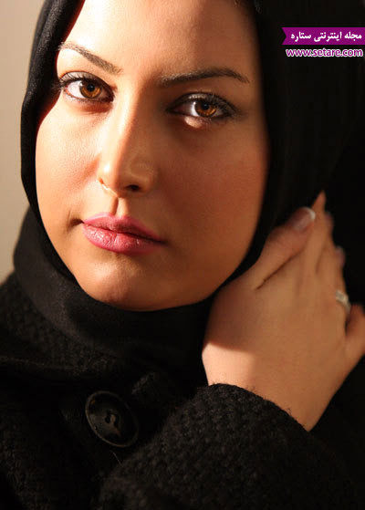 بیوگرافی فریبا نادری و همسرش مسعود رسام + عکس | وب