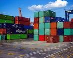 صادرات بیش از 75 میلیون دلار انواع کالا از منطقه آزاد قشم