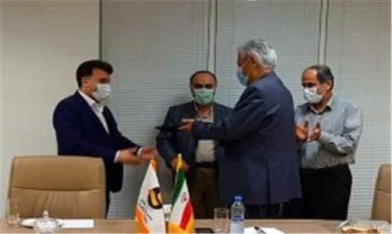 طرح توسعه هنرستان مبین خلیج فارس با اعتبار 300 میلیارد ریال در کیش منطقه آزاد کیش