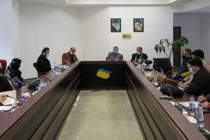 تقویت ظرفیت های صادرات صنایع دستی در منطقه آزاد انزلی