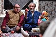 نون.خ| ساعت و زمان پخش سریال نون.خ 2 + ساعت تکرار