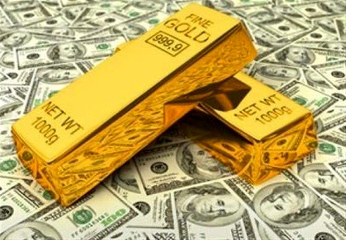 نرخ ارز دلار سکه طلا یورو   چهارشنبه 28 آبان   99/8/28