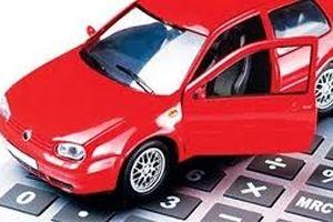 با 150 میلیون تومان چه خودرویی در بازار می توان خرید ؟