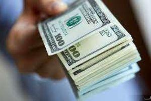 قیمت دلار شنبه 21 فروردین چه خواهد شد ؟