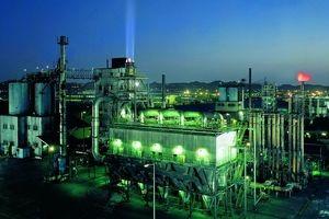 درخشش شرکت کربن ایران، نماد ارزش آفرین شستا