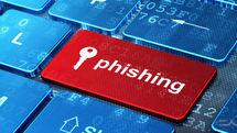 راه های مقابله با سرقت اطلاعات بانکی + عکس
