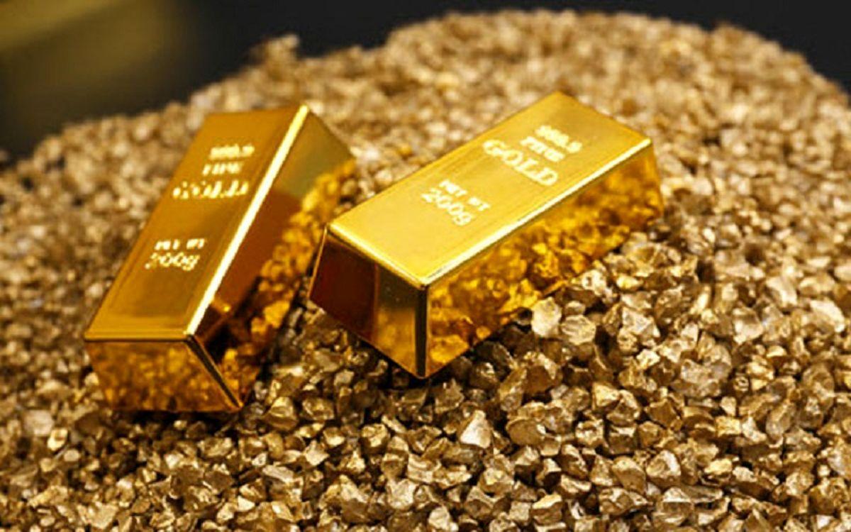 طلا ارزان شد | سه شنبه 18 شهریور