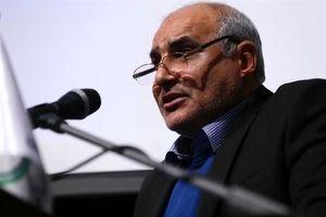 اتخاذتمهیدات لازم برای مقابله با کرونا در پایتخت انرژی کشور