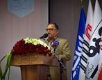 شرکت فولاد مبارکه زیرساخت ریلی چهارراه مواصلاتی کشور در منطقه لنجان را ارتقا بخشید