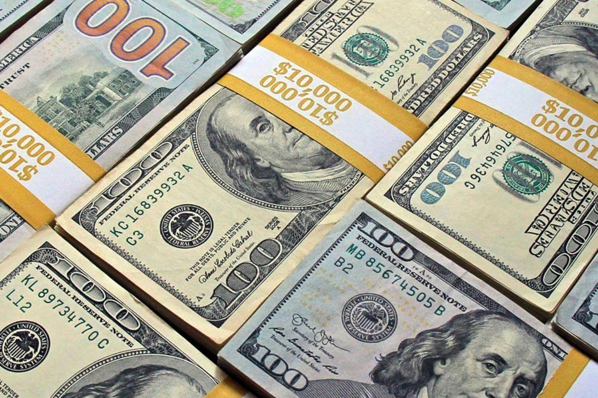 پیش بینی قیمت دلار در این هفته + جزئیات