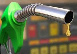 بنزین گران می شود ؟