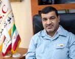 بهار پربار فولاد خوزستان در سال جهش تولید و دستیابی به رکوردهای پی در پی