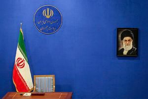 وزرای رئیس جمهور جدید ایران چه کسانی هستند ؟