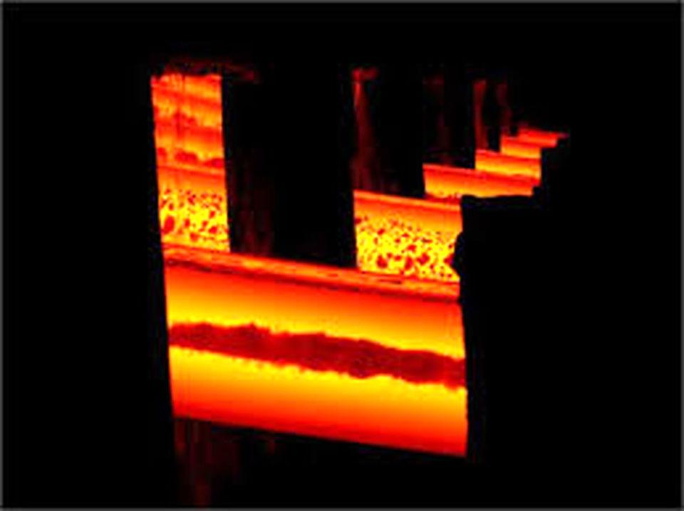 فولاد خوزستان در زمره صد شرکت برتر