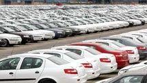 محصولات مدیران خودرو گران شد + جزئیات
