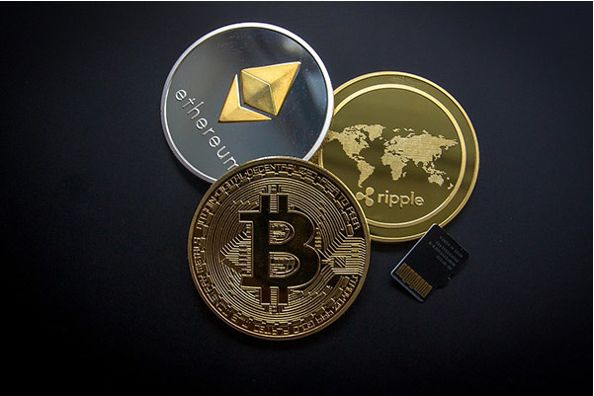 خرید ارز دیجیتال را با نوبیتکس تجربه کنید