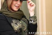 واکنش دردناک بازیگران و سلبریتی ها به درگذشت ماهچهره خلیلی + عکس دیده نشده