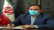 شرکت مس با مدیریت دکتر سعدمحمدی پروژههای ماندگاری در منطقه اجرا کرده است