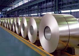 """پخش گزارش """" بومی سازی و تولید تختال ۳۰۰ میلیمتر در فولادمبارکه """""""