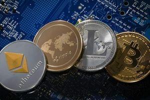 صعود باورنکردنی نرخ ارزهای دیجیتال + نرخ ارزها