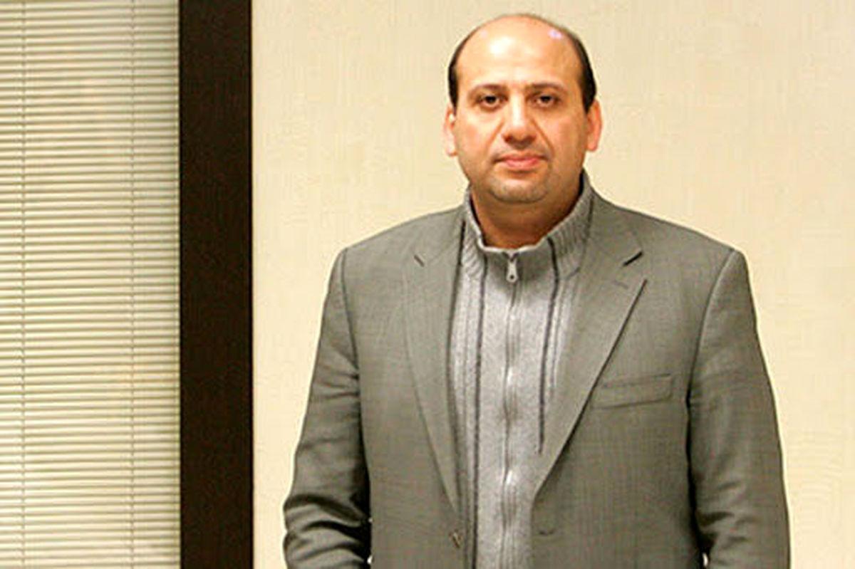 انتقاد جدی از صادرات اسلب