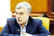 رسیدگی به ۵۰۰ شکایت انتظامی و دادسرای انقلاب کیش در ایام نوروز