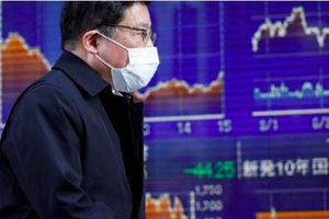 بورسهای آسیا به رکورد سهماهه رسیدند