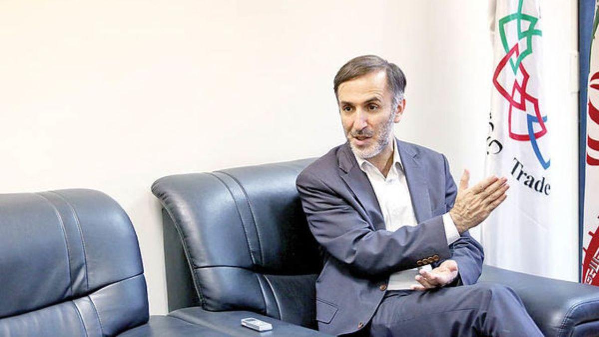 رشد 85 درصدی صادرات ایران به اوراسیا در اقلام مشمول تخفیف تعرفه