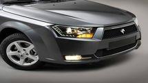 مشتریان، دوام و کیفیت محصولات ایران خودرو را تایید کردند