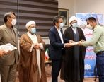 فعالیت کانونهای فرهنگی تجلیگر کارکرد مساجد در اسلام است