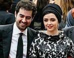 تصادف شهاب حسینی با پلنگ های شهر + فیلم