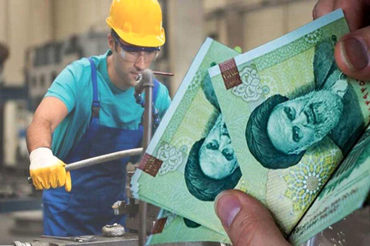 خبر بد برای حق مسکن کارگران