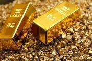 اخرین قیمت طلا در بازار جهانی دوشنبه 5 اسفند